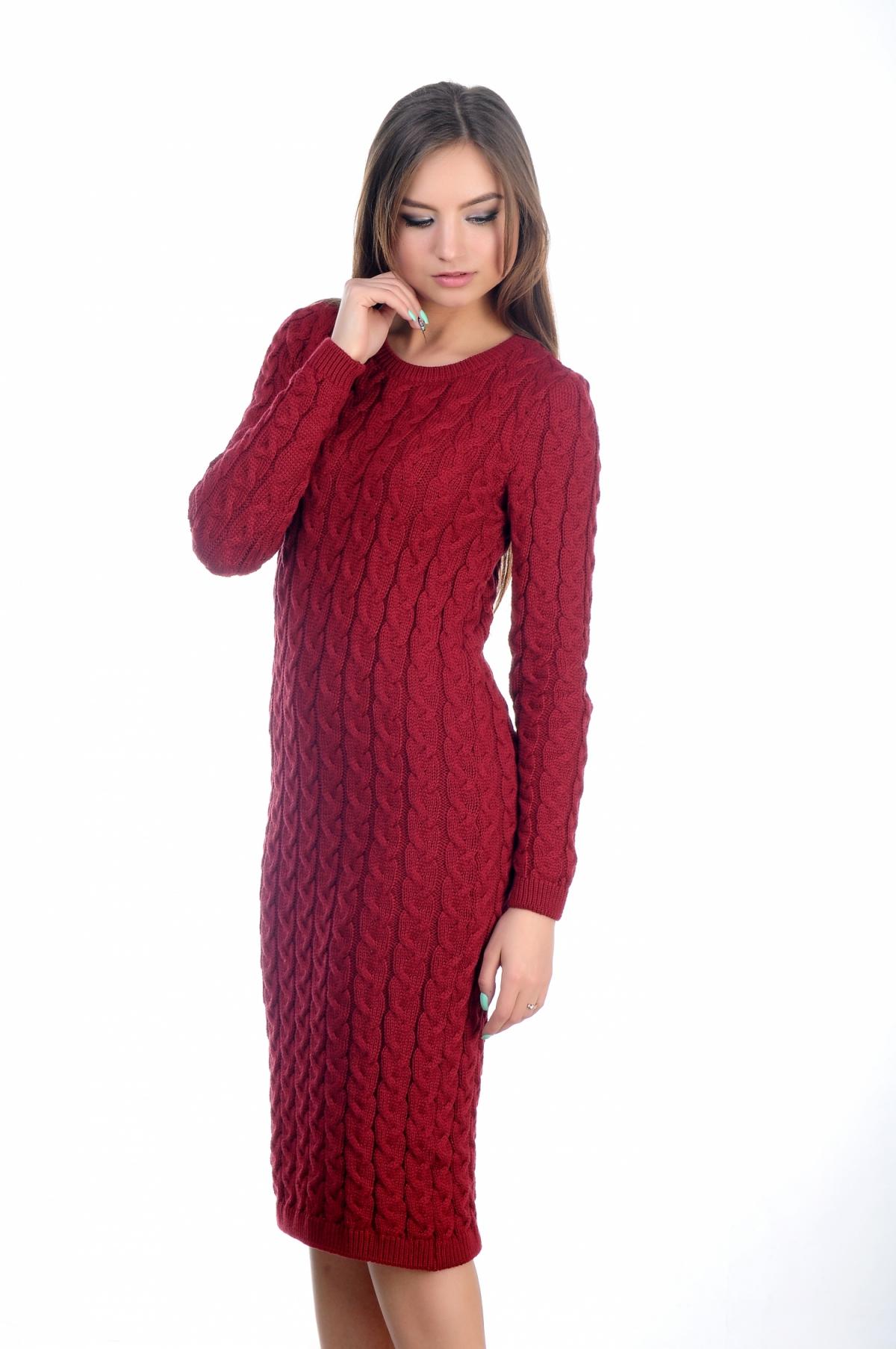 Валентина женская одежда доставка