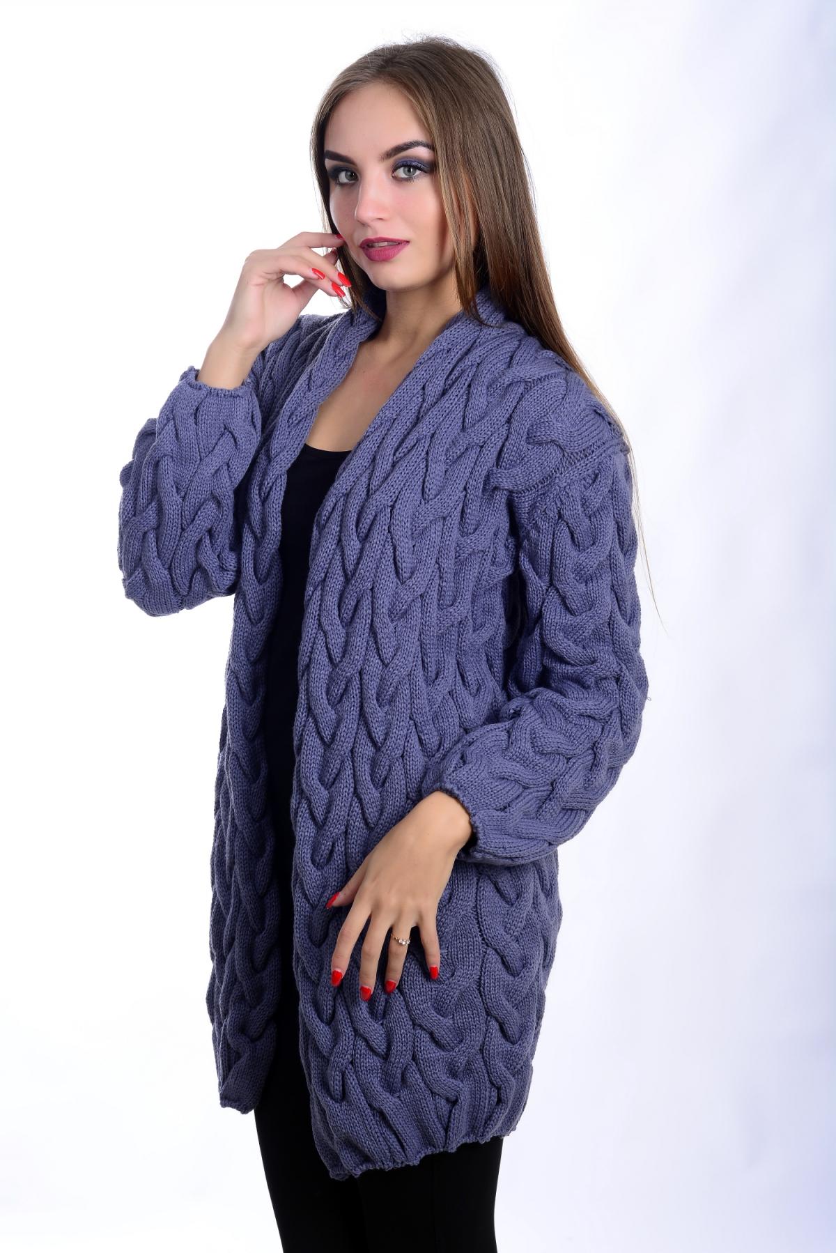 Indigo женская одежда с доставкой
