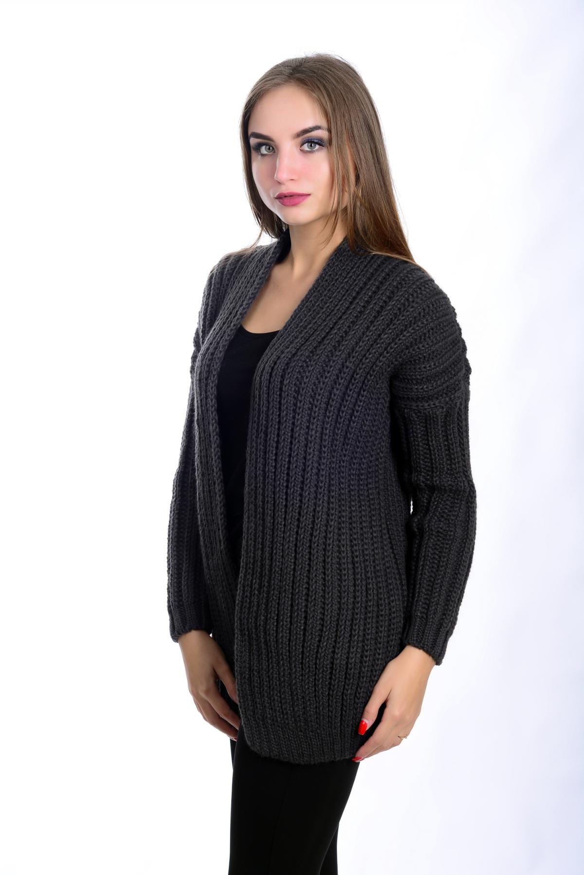 Ева женская одежда