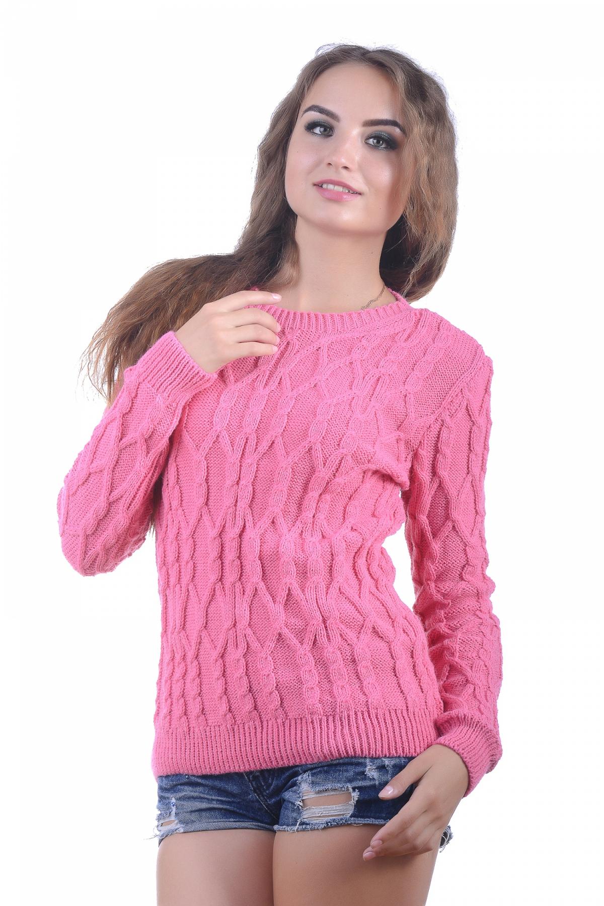 Женская одежда марина доставка