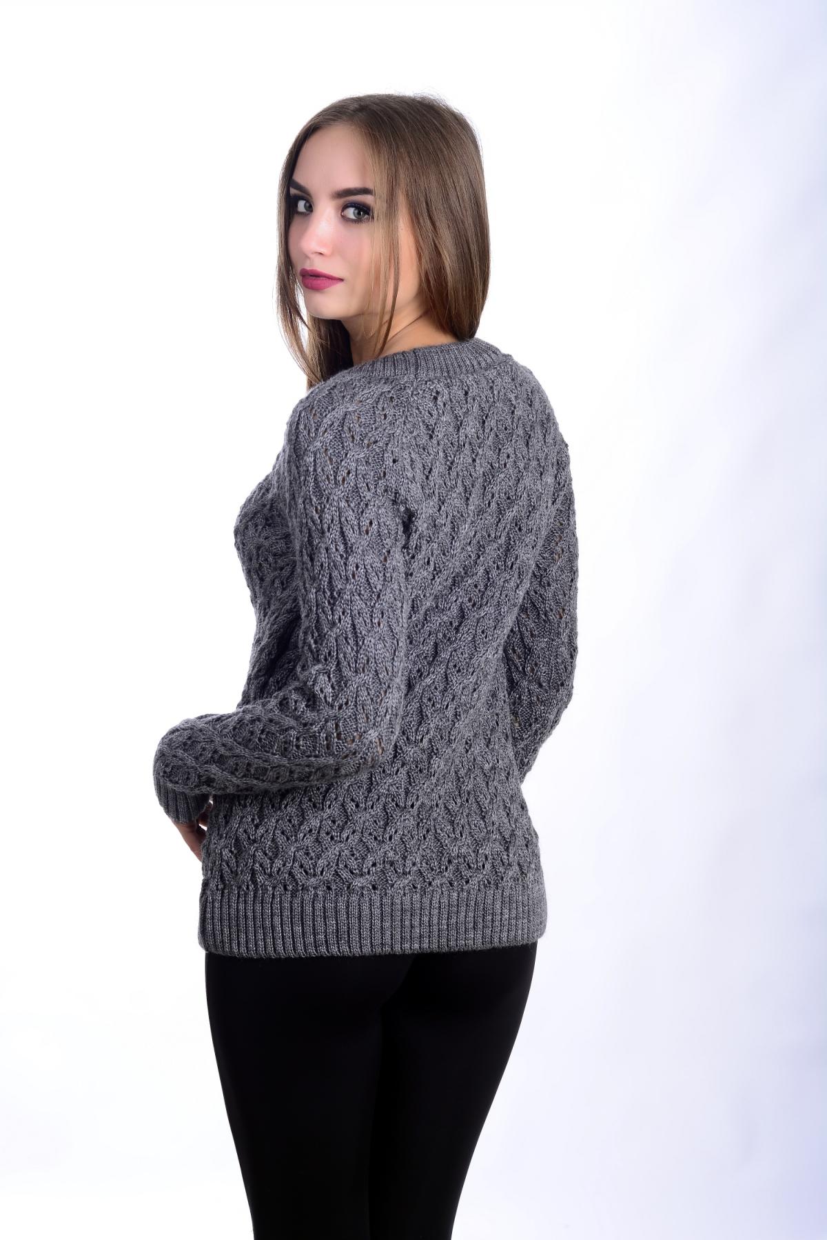 Женская одежда эрика каталог