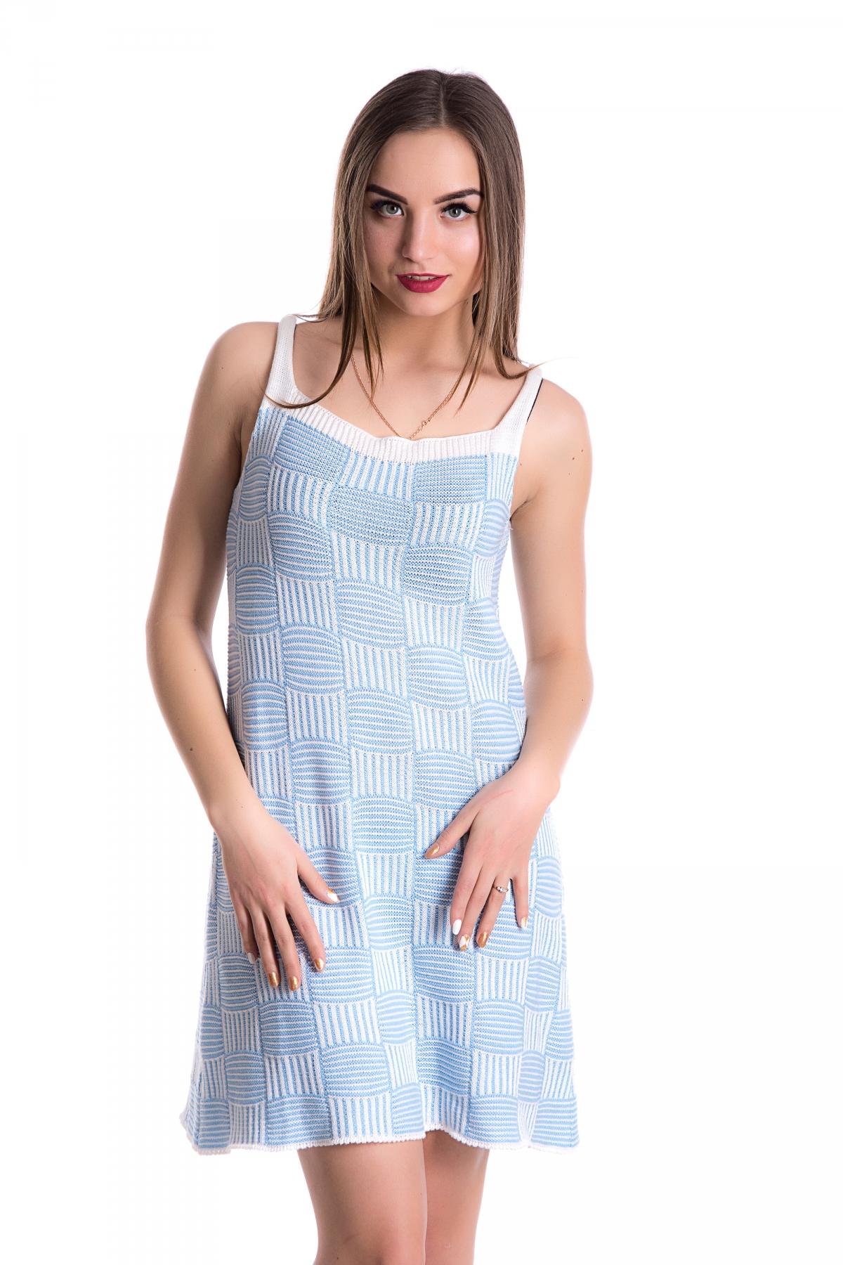 Женская Одежда Мишель Доставка