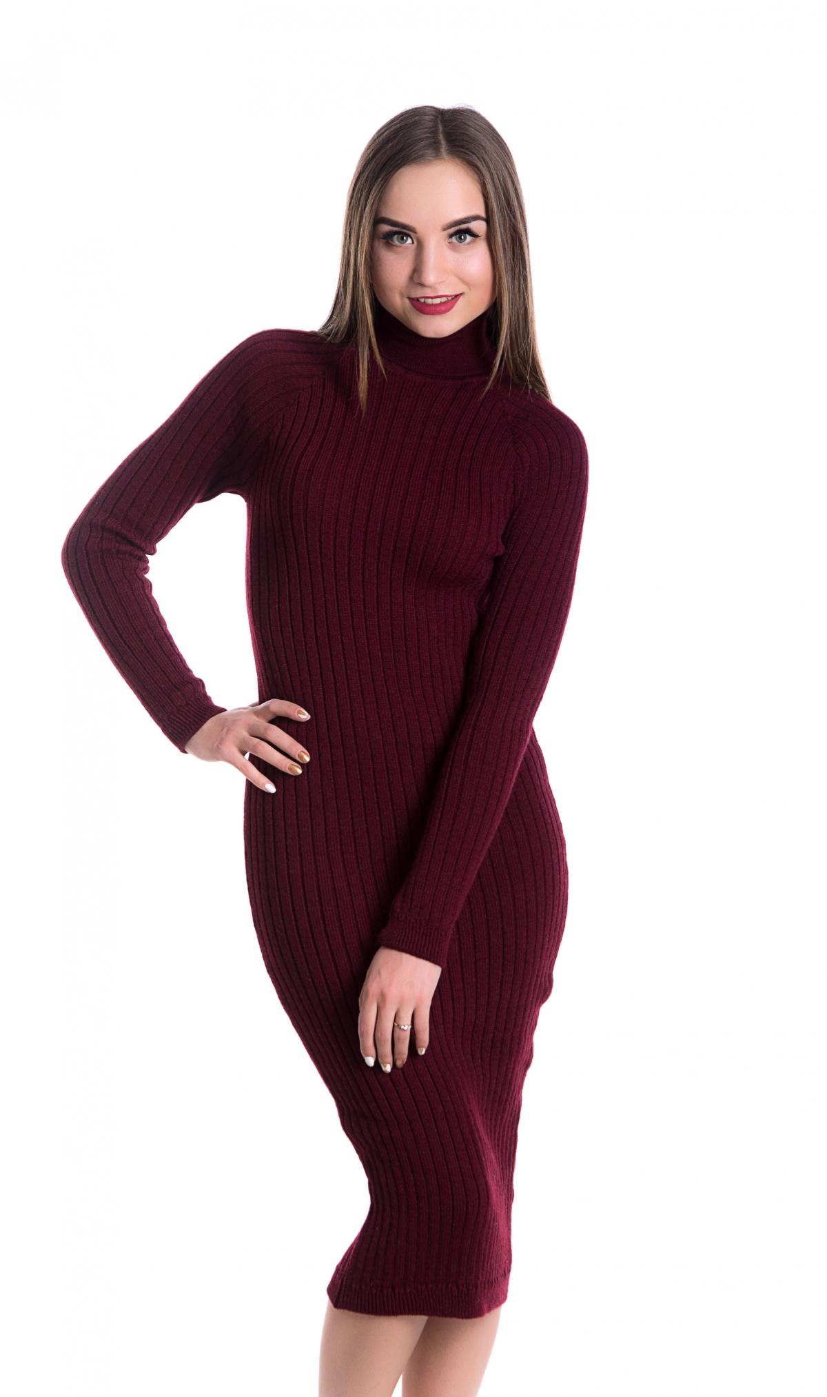 Женская одежда линда