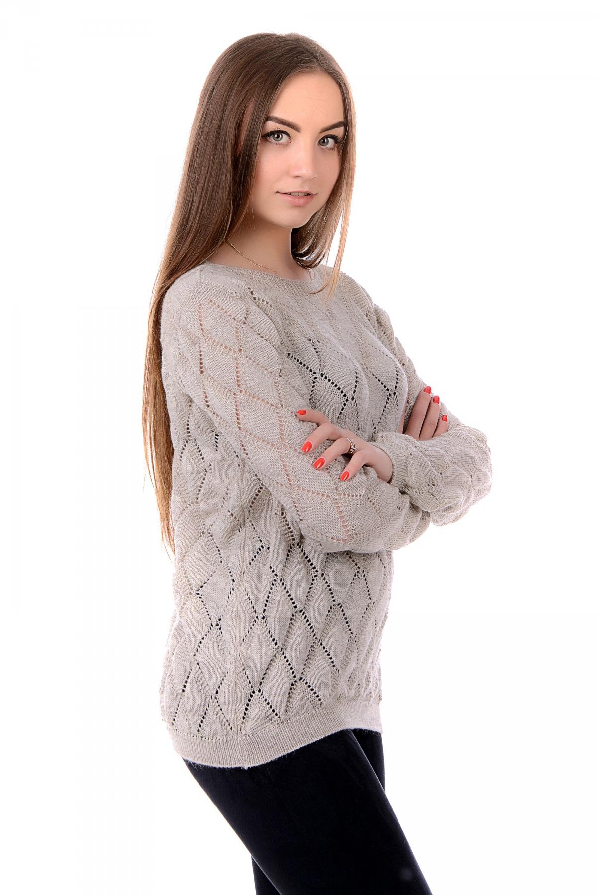 Модные кофты блузки доставка