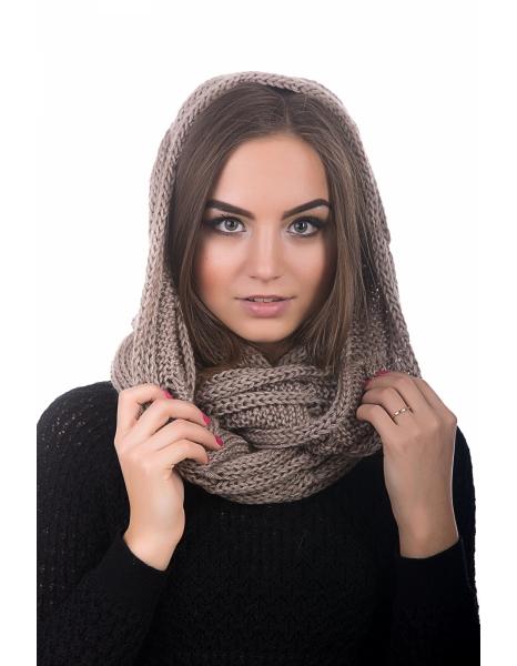 София Женская Одежда Доставка