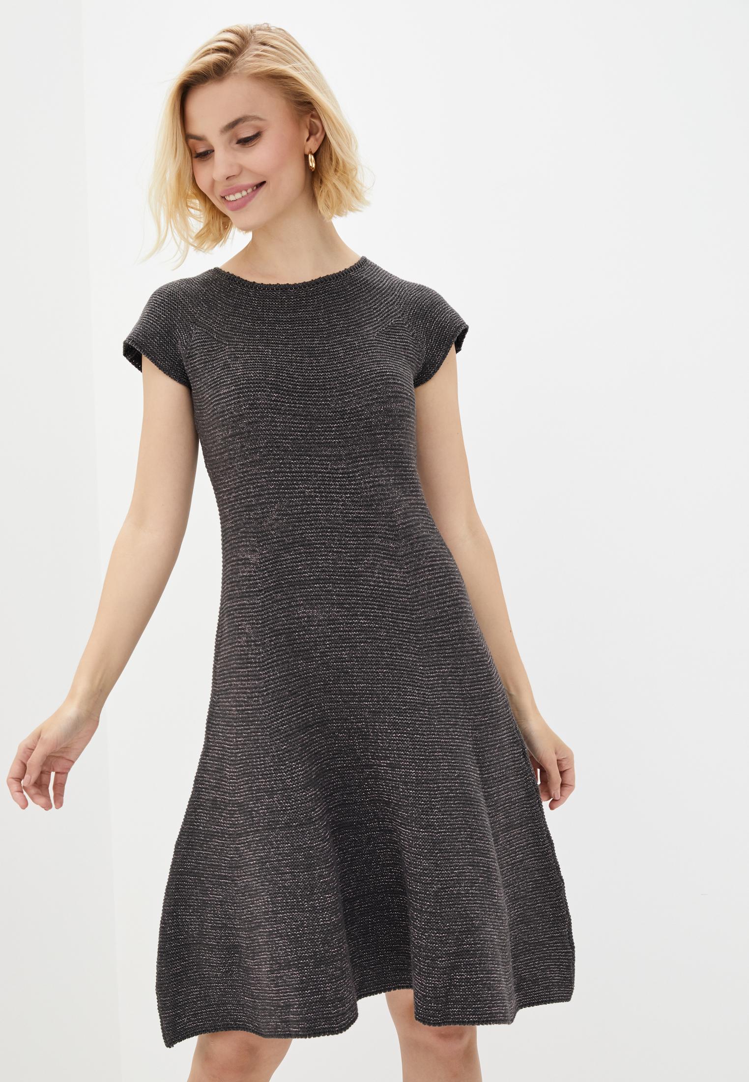 Natalka.ua – одяг для чарівних жінок 2
