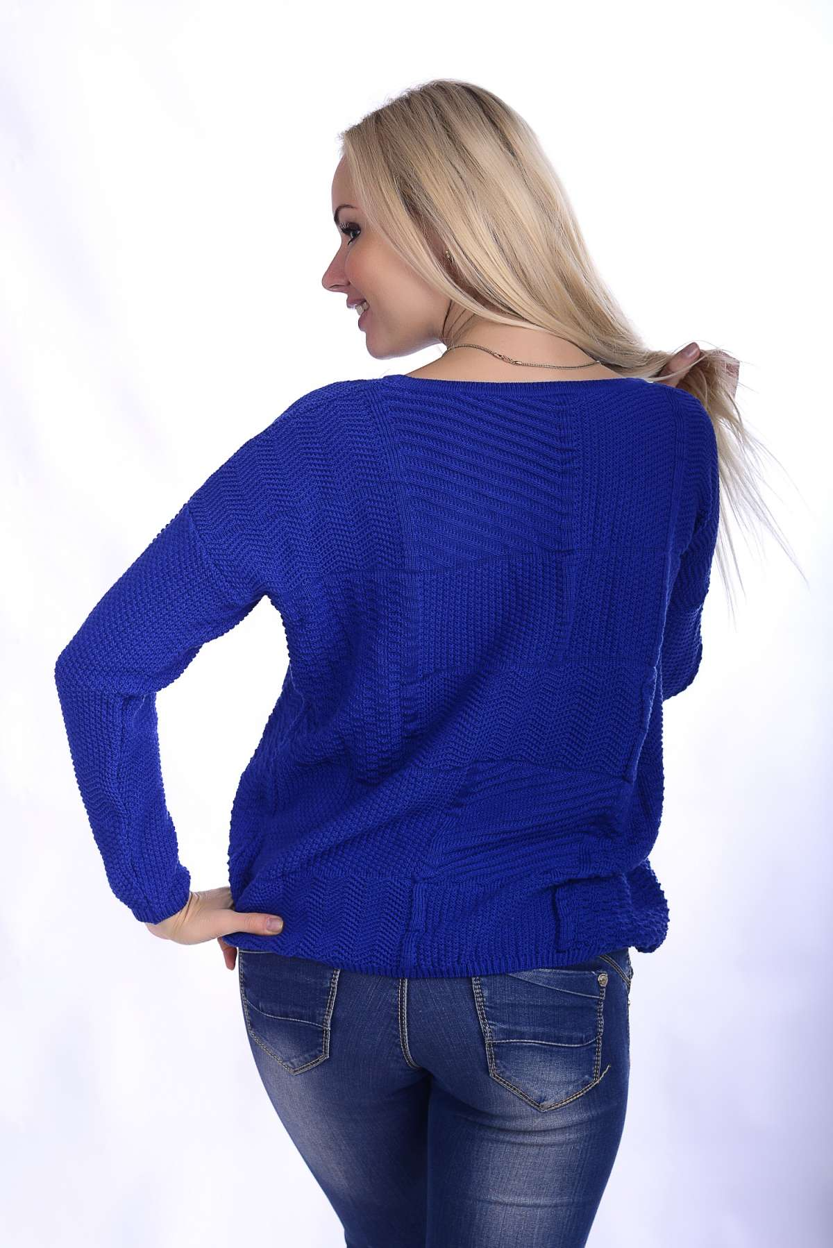 Аврора женская одежда от производителя доставка