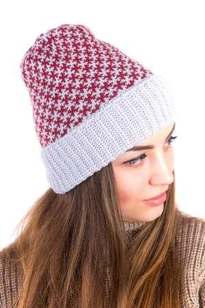 Вязаная женская одежда оптом от производителя Наталка ТМ d4c5773619495