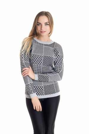 Вязаная женская одежда оптом от производителя Наталка ТМ 25c4d9d41ed05