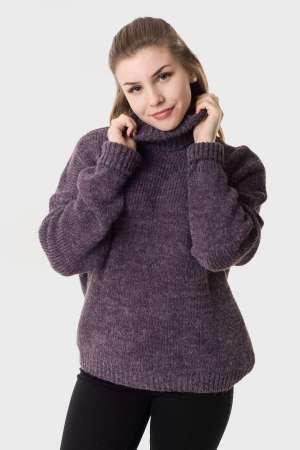 1884cf035c4 Вязаная женская одежда оптом от производителя Наталка ТМ
