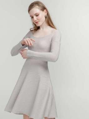 4dd462a7475 Вязаные платья оптом и в розницу.